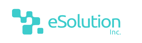 eSolution Inc