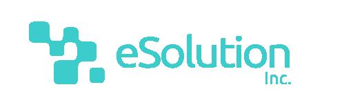 eSolution Inc
