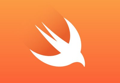 Swift From Scratch: Inheritance and Protocols
