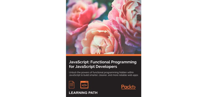 JavaScript  Functional Programming for JavaScript Developers