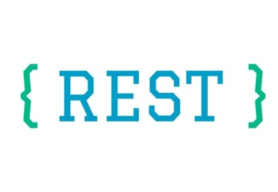 Building RESTful APIs With Flask: The DIY Approach