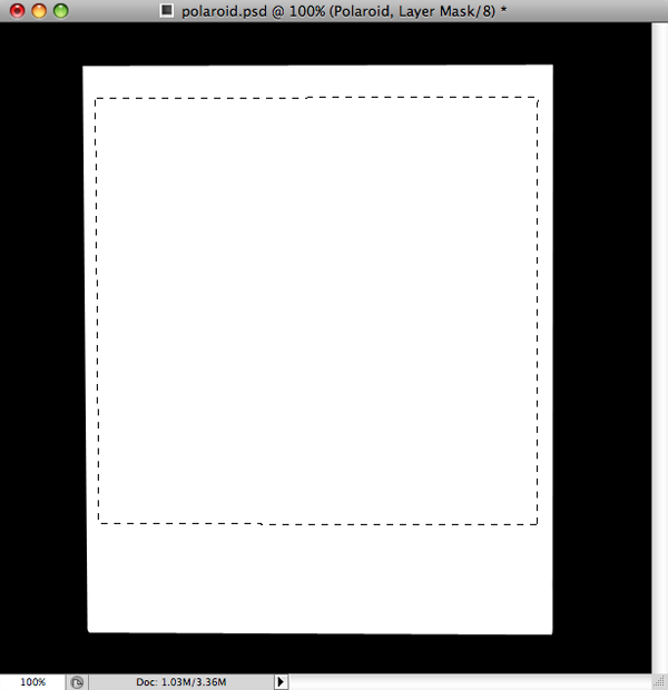 Create a Nifty Polaroid Photo Viewer With Flash and Photoshop ...